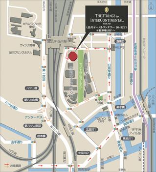 map_j-2.jpg