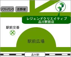map-ekimae-2008-s.jpg